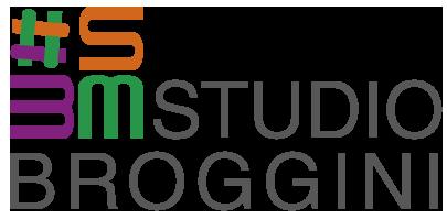 SBM | Studio Broggini Marco – Studio commercialista a Varese e Milano Logo
