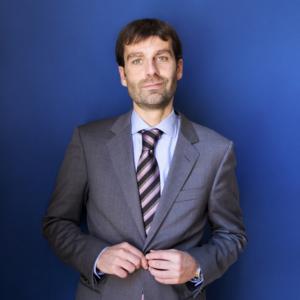 Dott. Filippo Liotta